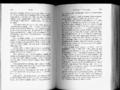 De Wilhelm Hauff Bd 3 142.png