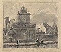 De duinenabdij te Brugge, 1813, Groeningemuseum, 0041308000.jpg