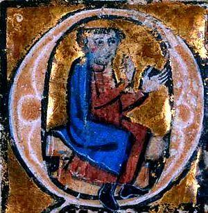 Isaac Israeli ben Solomon - De febribus
