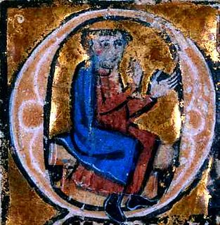 Isaac Israeli ben Solomon Medieval Egyptian physician