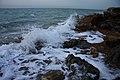 Dead Sea - panoramio (6).jpg