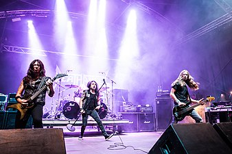 Death Angel Metal Frenzy 2018 49.jpg