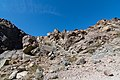 Death Valley National Park - Coyote Canyon - 51120497130.jpg
