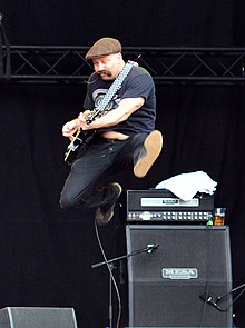 Death by Stereo – Reload Festival 2015 04.jpg