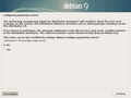 Debian Graphical Installer Popularity-contest participate 0.png