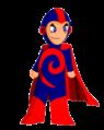 Debian mascot.png