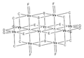 Decavanadate structure.png