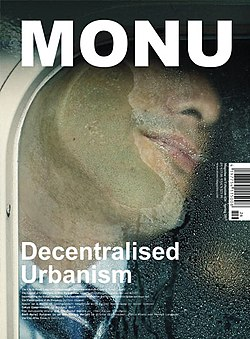Decentralised Urbanism (Cover MONU April 18 2017).jpg