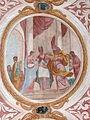 Deckenfresco - Hochzeit Marias mit Josef.jpg
