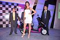 Deepika endorses Yamaha scooters 10.jpg