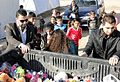 Defend International Donations Delivered to Yazidis.jpg