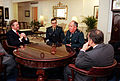 Defense.gov News Photo 000131-D-9880W-023.jpg
