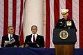 Defense.gov News Photo 060529-F-0193C-014.jpg