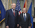 Defense.gov News Photo 061117-D-2987S-017.jpg