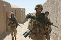 Defense.gov News Photo 080725-M-1341G-040.jpg