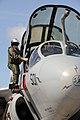 Defense.gov News Photo 090203-F-6911G-010.jpg