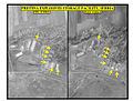Defense.gov News Photo 990411-O-0000K-002.jpg
