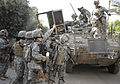 Defense.gov photo essay 080416-A-6524C-119.jpg