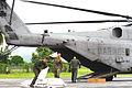 Defense.gov photo essay 080909-N-0000N-004.jpg