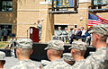 Defense.gov photo essay 090826-D-8719J-69.jpg