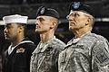 Defense.gov photo essay 091028-F-6655M-476.jpg