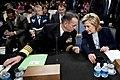 Defense.gov photo essay 091203-N-0696M-076.jpg