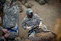 Defense.gov photo essay 110220-A-7341H-040.jpg