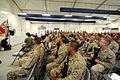 Defense.gov photo essay 110605-D-XH843-031.jpg