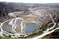 Delabole Quarry in 2003.jpg