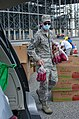 Delaware Nat'l Guard aids food bank amid COVID-19 (50042112992).jpg