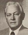 Delegate Philpott 1988.jpg