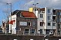 Delft - 2016 - panoramio (4).jpg