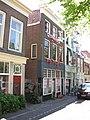 Delft - Lange Geer 64.jpg