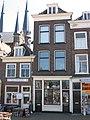 Delft - Markt 73-75.jpg
