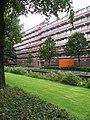 Delft - panoramio - StevenL (65).jpg