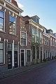 Delft Molenstraat 31.jpg