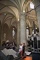 Delft Nieuwe Kerk hnapel 07.jpg
