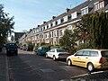 Delft ternatestraat 2.JPG
