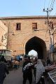 Delhi Gate.jpg