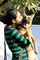 Delhi Pet Fed 2015 Image3.jpg