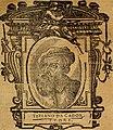 Delle vite de' più eccellenti pittori, scultori, et architetti (1648) (14597244118).jpg
