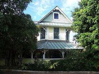 We Buy Houses in Oakland Par