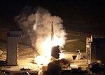 Delta IV Medium+ (4,2) NROL-22 launch 1.jpg