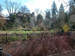 Demi-Lithia-Park-Green-20050305.jpeg