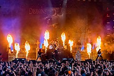 Demons & Wizards - 2019214211230 2019-08-02 Wacken - 3654 - AK8I4477.jpg