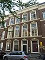Den Haag - Van de spiegelstraat 16.JPG