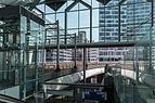 Den Haag Centraal-1619.jpg