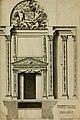 Den doorluchtigen hooghgeboren vorst eñ heere Wilhem Henrick, van Gods genade Prince van Orange, werden dese afbeeldingen, van weinighe schoorsteen-wercken, meest ten bevele vande doorl. hooghgeborene (14766947124).jpg