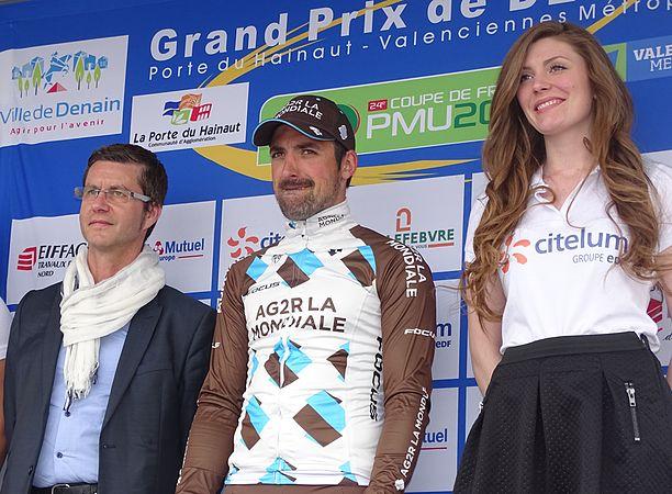 Denain - Grand Prix de Denain, 16 avril 2015 (E70).JPG
