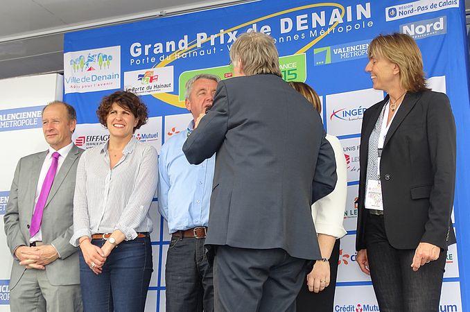 Denain - Grand Prix de Denain, 16 avril 2015 (E85).JPG